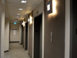 19th-floor-155-carlton-elevator-lobby
