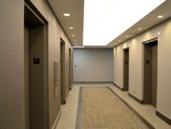 444-st-mary-ave-elevator-lobby