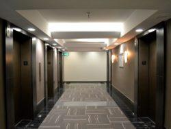 444-st-mary-ave-elevator-lobby-2