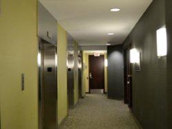 8th-floor-155-carlton-elevator-lobby