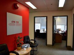 cfib-offices-1