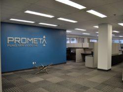 prometa-fund-services